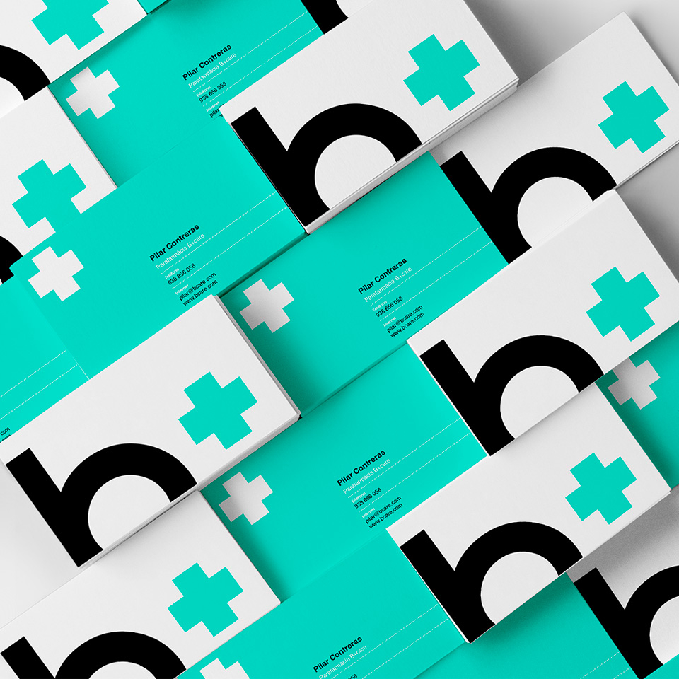 B+Care Pharmacy